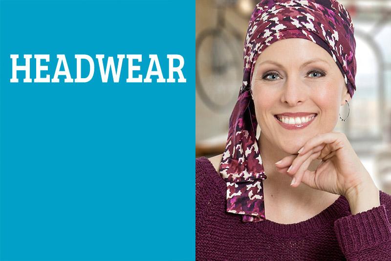activ headwear turbane tücher