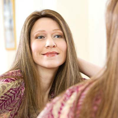 wellness perücke hair med