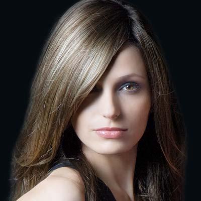 stimulate volumizer haarteile haarvolumen ergänzung