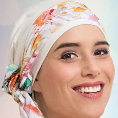 activ headwear turbane und tücher
