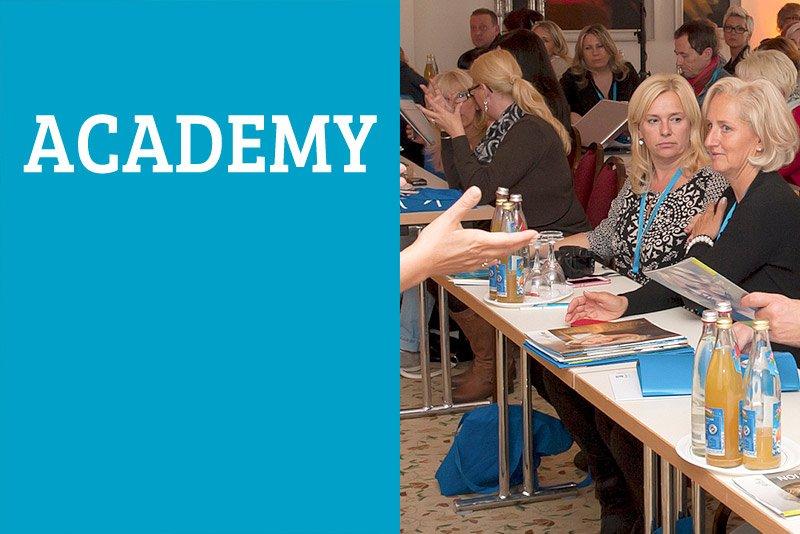 gfh academy für friseure und zweithaar spezialisten