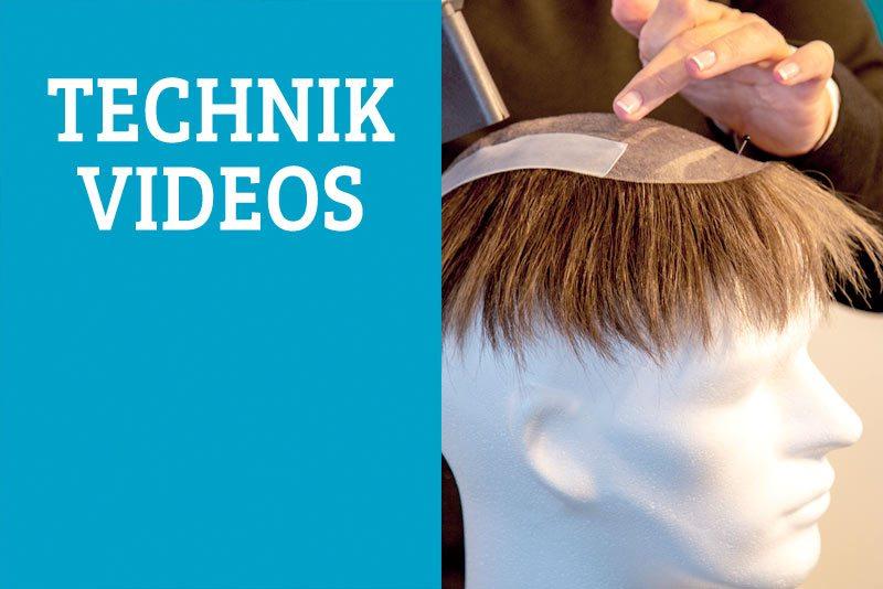gfh technik videos und zweithaar filme