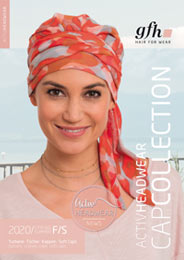 gfh katalog headwear und turbane